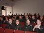 ALV & Symposium 8 april 2014