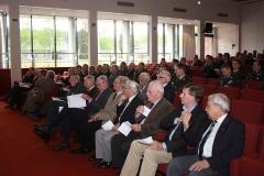 alv_symposium_2014_11_20140411_2096604886