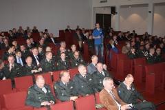 alv_symposium_2014_40_20140411_1143920731