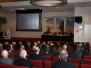 ALV & Symposium 2013