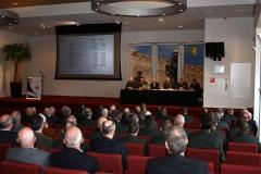 alv_symposium_2013_10_20130411_1604629761