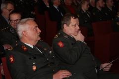 alv_symposium_2013_30_20130411_1552513473
