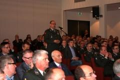 alv_symposium_2013_33_20130411_1135015964