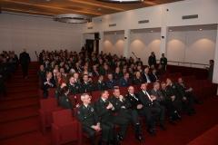 alv_symposium_201_20131013_1184996252