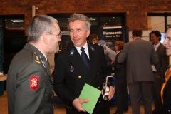 alv_symposium_201_20131013_1478810031