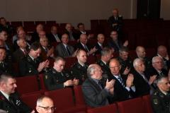 alv_symposium_20_20131013_1176732022
