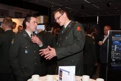 alv-symposium_201_20131013_1249125327