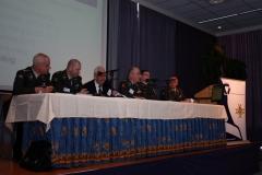 alv-symposium_201_20131013_1485731915