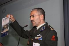 alv-symposium_20_20131013_1115323199