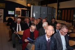 alv-symposium_20_20131013_1444621849