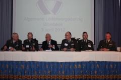 alv-symposium_20_20131013_1559719823