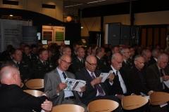 alv-symposium_20_20131013_1573045658