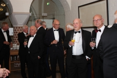 bd_event_crypt_20131013_1625322957