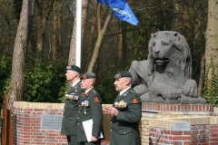 co_overdr_regiment_12_20130325_1231639894