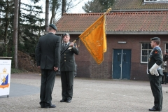 co_overdr_regiment_17_20130325_1460046010