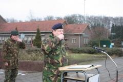 regiment_136_j_20131013_1626232249