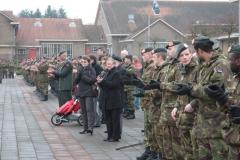 regiment_136_jr_10_20110206_1746655280