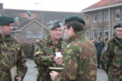 regiment_136_jr_11_20110206_1992088463