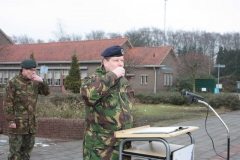 regiment_136_jr_15_20110206_1495887735
