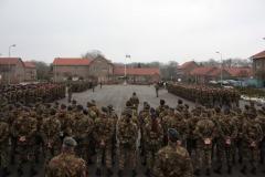 regiment_136_jr_1_20110206_1491301811