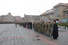 regiment_136_jr_3_20110206_1005037507