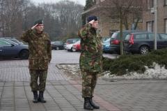 regiment_136_jr_4_20110206_2087349776