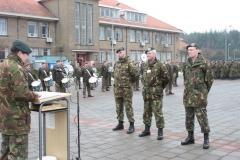regiment_136_jr_8_20110206_1984461371