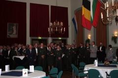 regimentsdin_20131013_1891510560