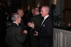 regimentsdine_20131013_1182589265