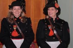 regimentsdine_20131013_1276646400