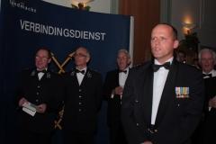 regimentsdine_20131013_1318055710