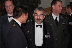 regimentsdine_20131013_1445900650