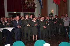 regimentsdine_20131013_1519515302