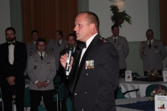 regimentsdine_20131013_1719415109