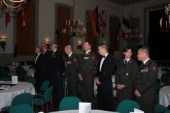regimentsdine_20131013_1805185489
