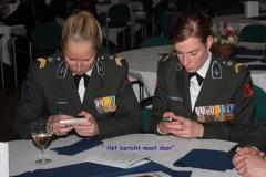 regimentsdine_20131013_1880899132