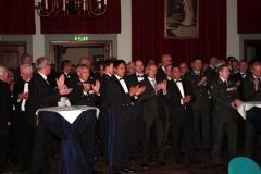 regimentsdine_20131013_1935495216