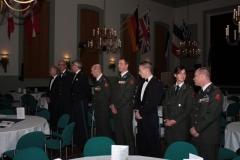 regimentsdiner_10_20110130_1788252125