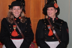 regimentsdiner_17_20110130_1855588824