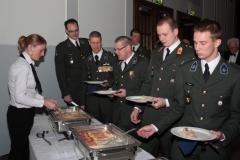 regimentsdiner_24_20110130_1225836651