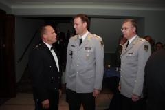 regimentsdiner_2_20110130_1034305913
