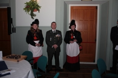 regimentsdiner_8_20110130_1649394649