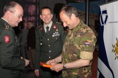 symp_afghanistan_31_20110204_1176042282