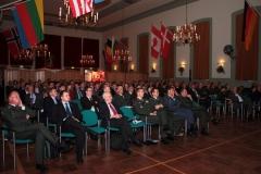 symposium_cyber_o_20131013_1703013973