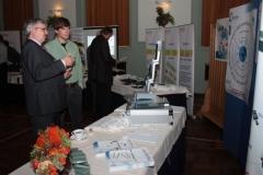 symposium_cyber_op_13_20110130_1160166037