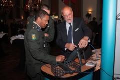 symposium_cyber_op_14_20110130_1051441892