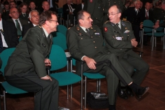 symposium_cyber_op_16_20110130_1643024825