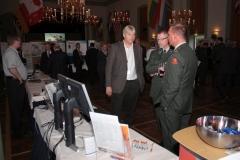 symposium_cyber_op_7_20110130_1638090895