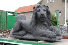leeuwen_5_20110723_1059862363