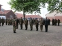 Nieuwe Regimentsadjudant